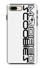 Modified Scoobies Phone Case - Infinity Decals