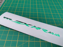 www.ZX14R.co.uk decals