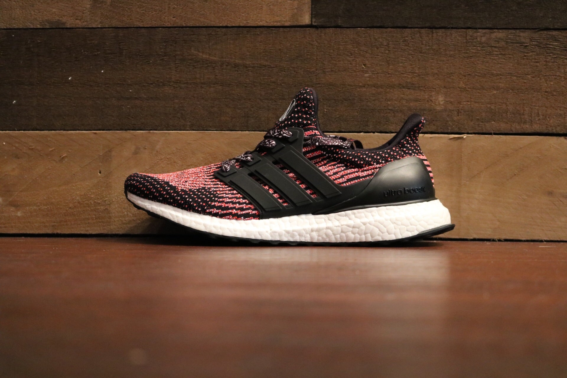2579b7a90e8cd Adidas Ultra Boost 3.0 Chinese New Year