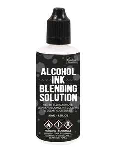 Blending Solution - 200ml