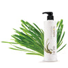 Lemongrass Refreshing Shampoo 350ml