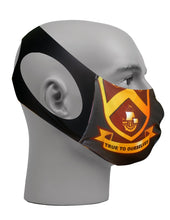 Ultimate Comfort Reusable Face Mask Atholl Heights Primary School