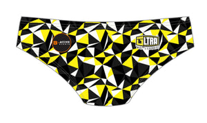 Male brief swimsuit -  Ultra