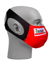 Ultimate Comfort Reusable Eastmans Spar Face Mask