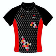 Male Tinman Pro cycle Jersey