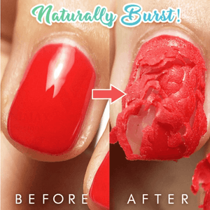 Sweet And Rosy™ 15ml Magic Soak Off Gel Polish Remover