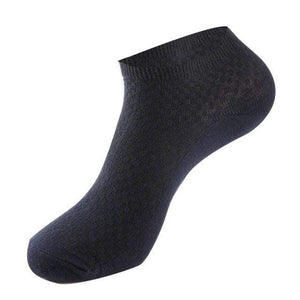 Sweet And Rosy™ B Bamboo Fiber Socks