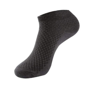 Sweet And Rosy™ C Bamboo Fiber Socks