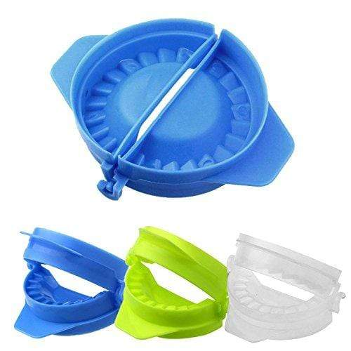 Sweet And Rosy™ Dumpling Mould Maker