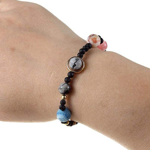 Sweet And Rosy™ Miniverse Bracelet