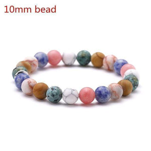 Sweet And Rosy™ Style 13 Miniverse Bracelet