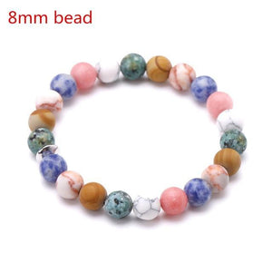 Sweet And Rosy™ Style 5 Miniverse Bracelet