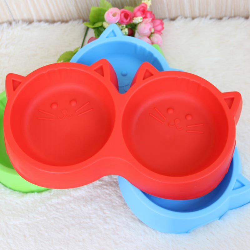cat product; cat themed product; cat feeding bowl; cat bowl; catsocket; cat supplies