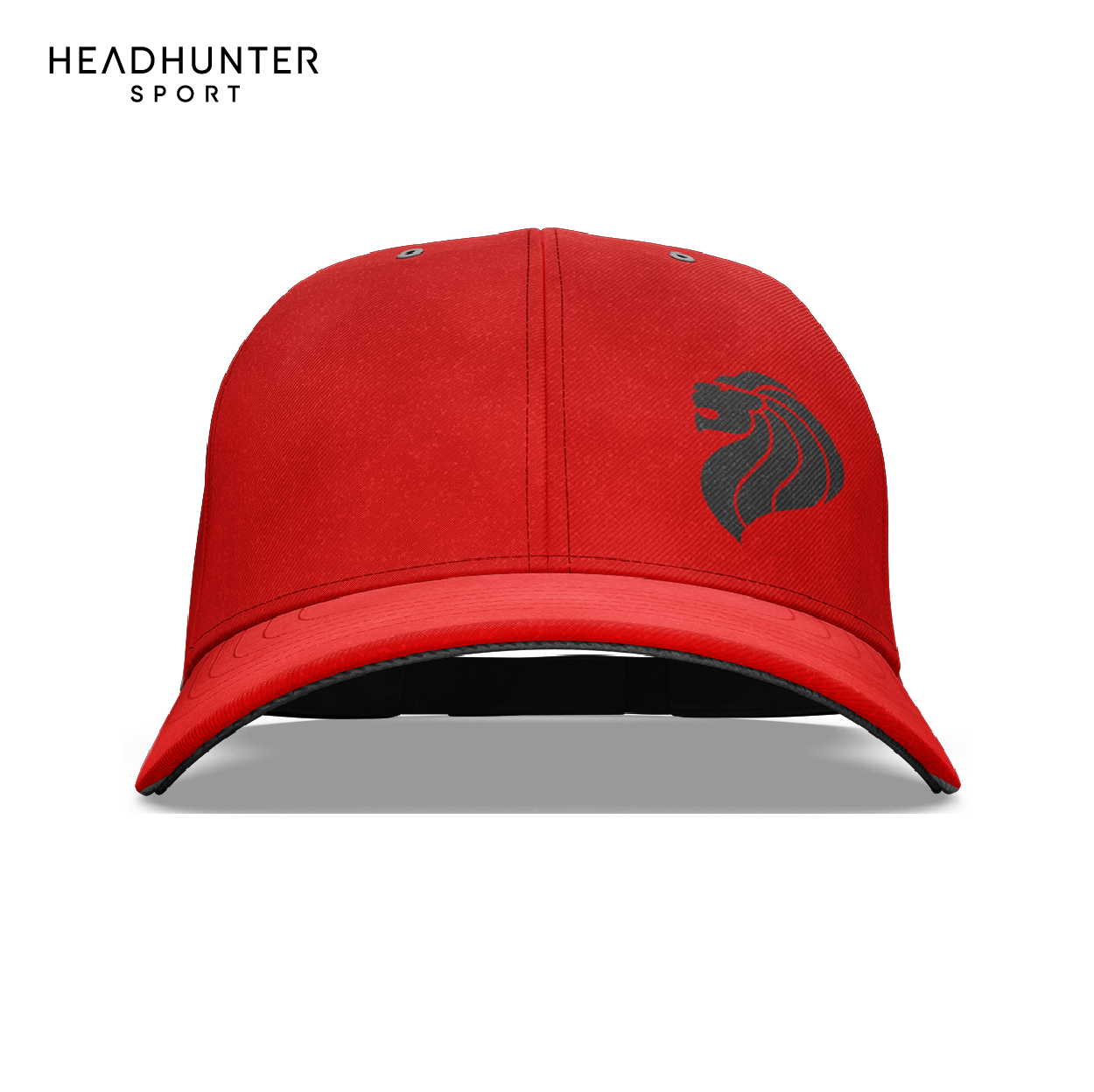 HSBC RUGBY 7S SERIES SINGAPORE 2019 MERCHANDISE BASEBALL CAP