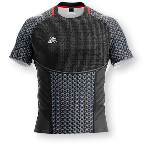 ARMOUR RUGBY JERSEY