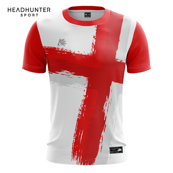 PROJECT JAPAN - ENGLAND TSHIRT