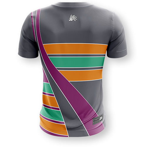 H1 RUGBY T-SHIRT