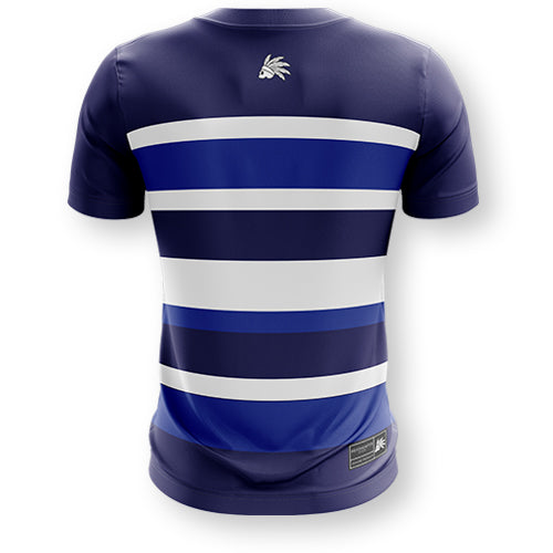 H5 RUGBY T-SHIRT