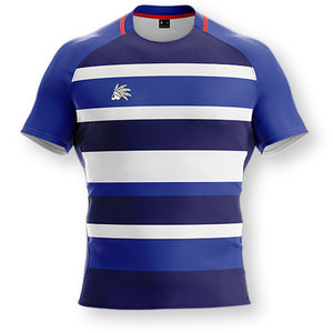 H5 RUGBY JERSEY