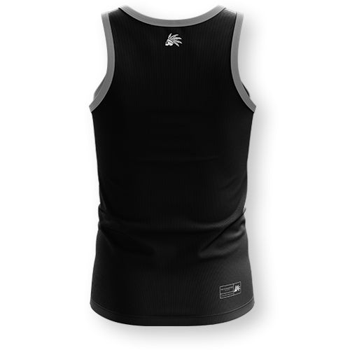 H7 RUGBY SINGLET