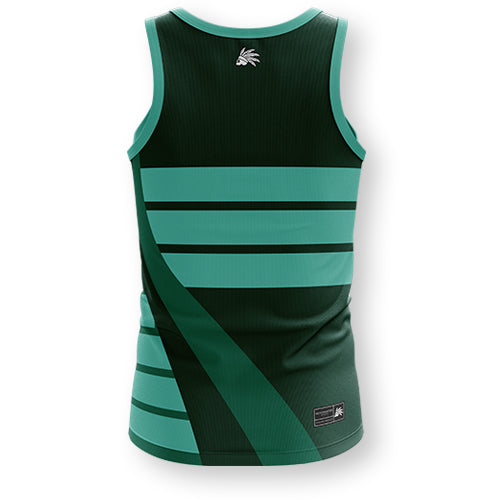 H8 RUGBY SINGLET