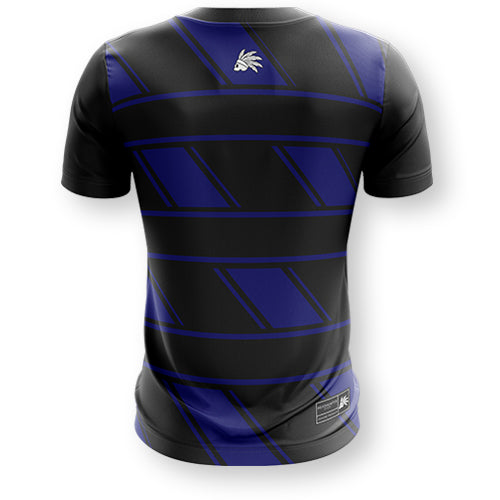 H9 RUGBY T-SHIRT