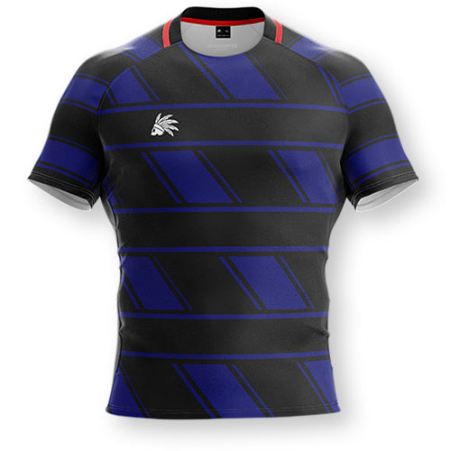 H9 RUGBY JERSEY