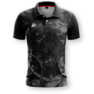 M10 RUGBY POLO