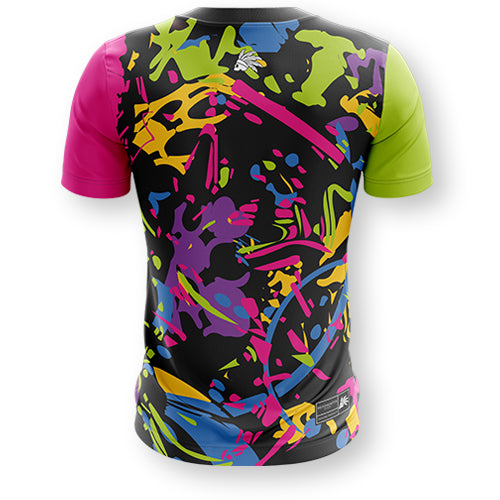 M11 RUGBY T-SHIRT