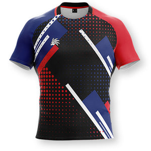 M2 RUGBY JERSEY