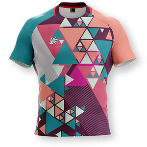 M3 RUGBY JERSEY