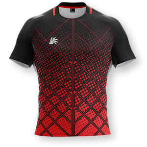 M9 RUGBY JERSEY