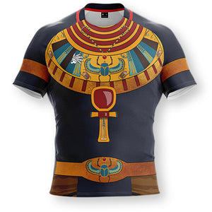 PHARAOH RUGBY JERSEY