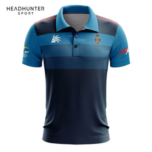 YOUTH TOUCH WORLD CUP MALAYSIA 2018 MERCHANDISE P1