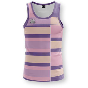H2 RUGBY SINGLET