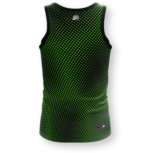 TR4 RUGBY SINGLET