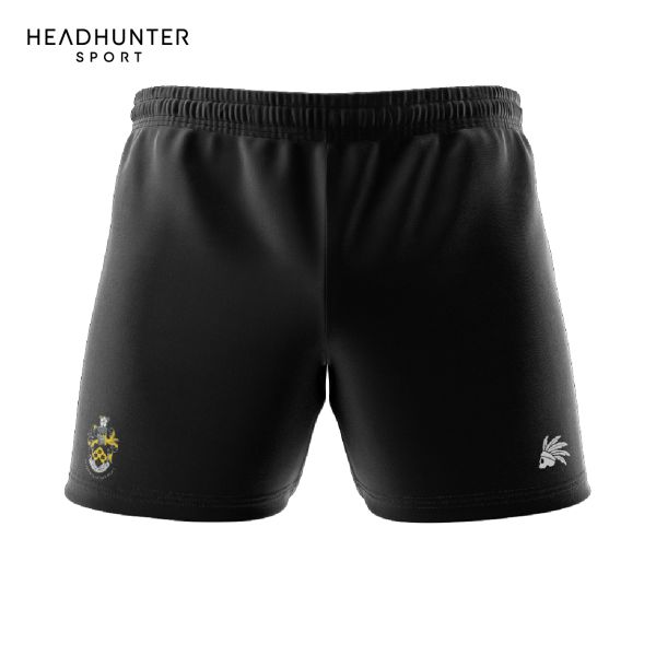 UNIVERSITY OF YORK RUFC SHORTS