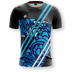 T1 RUGBY T-SHIRT