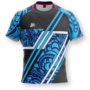 T1 RUGBY JERSEY