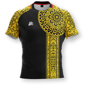 T5 RUGBY JERSEY