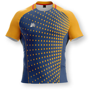 TR5 RUGBY JERSEY