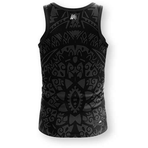 T8 RUGBY SINGLET