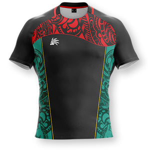 T9 RUGBY JERSEY