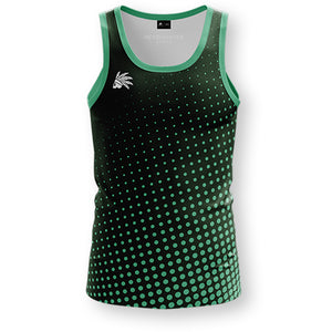 TR6 RUGBY SINGLET