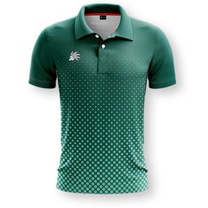 TR1 RUGBY POLO
