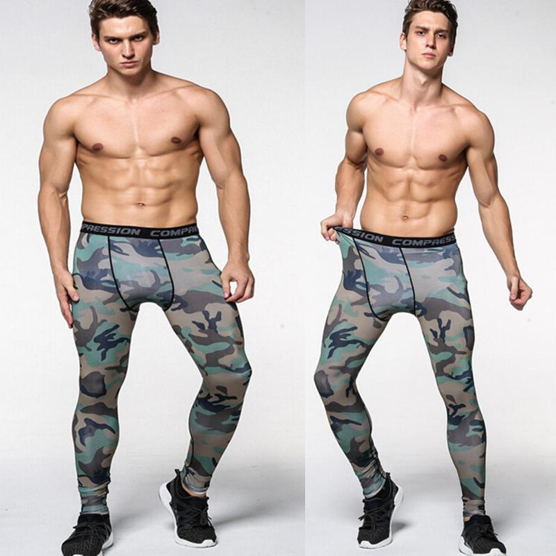 a006e7a81b35e4 Compress Workout Running Tights. From $24.99 $29.99. Quick-drying Gyms pants