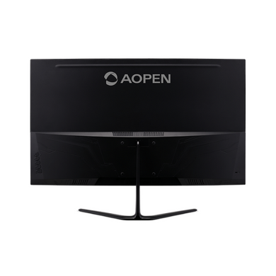 "AOPEN 32HC5QR Gaming Monitor 32"" [max 165Hz]"