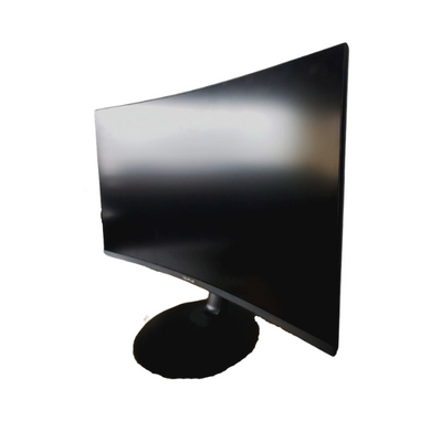 ViewPlus MS24C 24IN Frameless Curve Screen