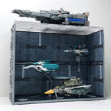 Sci-Fi 03 display set