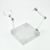 Utility display stand (Set of 24)